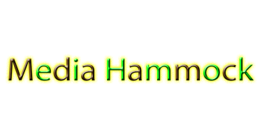 Media Hammock Logo