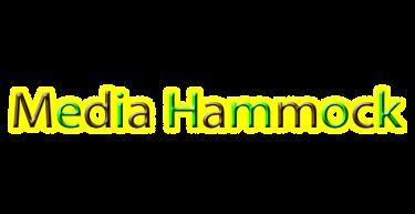 Media Hammock Logo